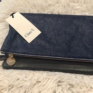 Luxury Gift Love!